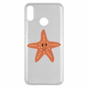 Etui na Huawei Y9 2019 Starfish