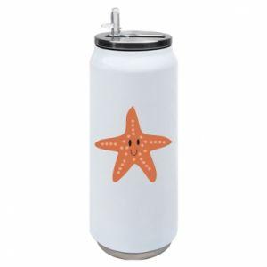 Puszka termiczna Starfish