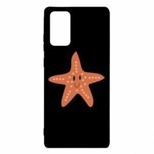 Etui na Samsung Note 20 Starfish