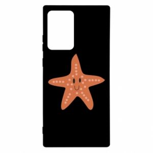 Etui na Samsung Note 20 Ultra Starfish