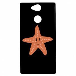 Etui na Sony Xperia XA2 Starfish