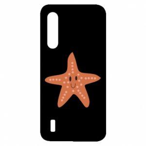 Etui na Xiaomi Mi9 Lite Starfish