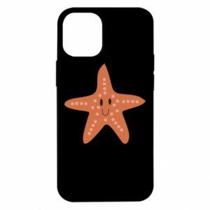 Etui na iPhone 12 Mini Starfish