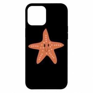 Etui na iPhone 12 Pro Max Starfish