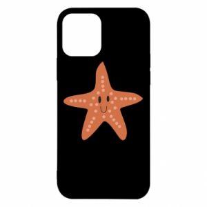 Etui na iPhone 12/12 Pro Starfish