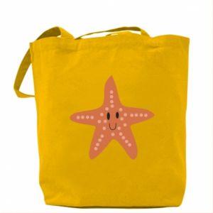 Torba Starfish
