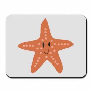 Podkładka pod mysz Starfish