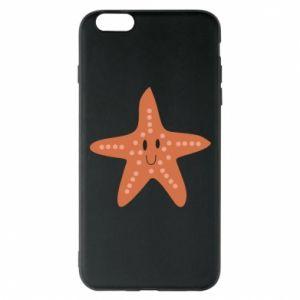 Etui na iPhone 6 Plus/6S Plus Starfish