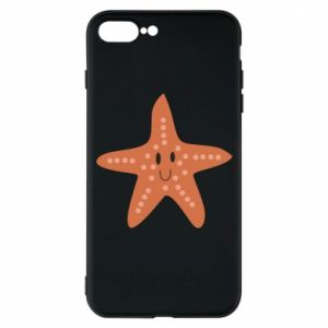 Etui do iPhone 7 Plus Starfish