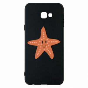 Etui na Samsung J4 Plus 2018 Starfish