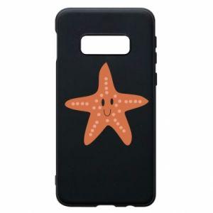 Etui na Samsung S10e Starfish