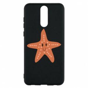 Etui na Huawei Mate 10 Lite Starfish