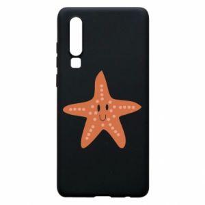 Etui na Huawei P30 Starfish