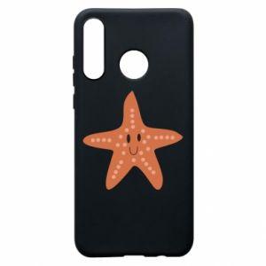 Etui na Huawei P30 Lite Starfish