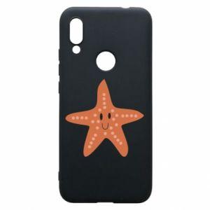 Etui na Xiaomi Redmi 7 Starfish