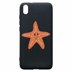 Etui na Xiaomi Redmi 7A Starfish