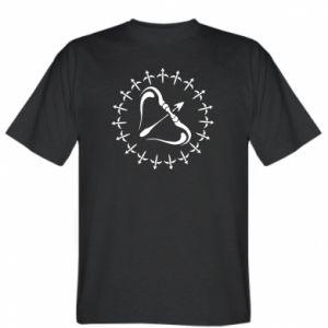 Koszulka Strzelec