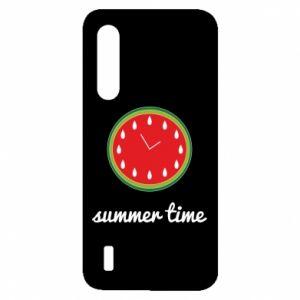 Xiaomi Mi9 Lite Case Summer time