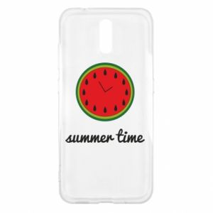 Nokia 2.3 Case Summer time