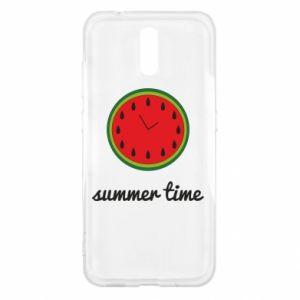 Nokia 2.3 Case Summer time