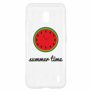 Nokia 2.2 Case Summer time