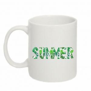 Mug 330ml Summer