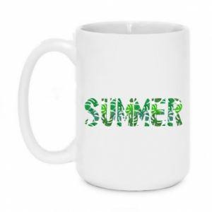 Kubek 450ml Summer
