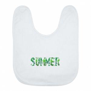 Bib Summer