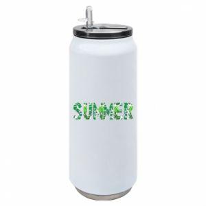Thermal bank Summer