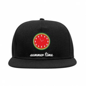 SnapBack Summer time