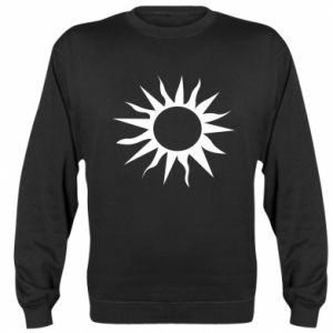 Bluza Sun for the moon
