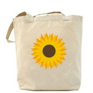 Torba Sunflower