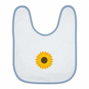Śliniak Sunflower