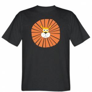 Koszulka męska Sunny lion