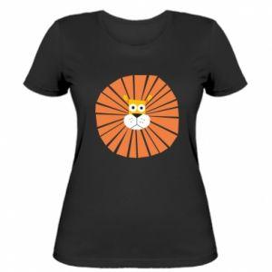 Koszulka damska Sunny lion