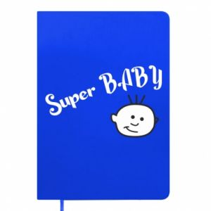 Notes Super baby