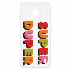 Nokia 2.2 Case Super duper