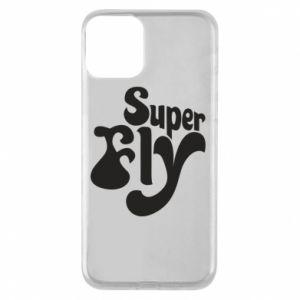Etui na iPhone 11 Super fly