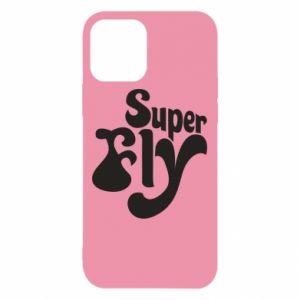 Etui na iPhone 12/12 Pro Super fly