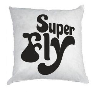Poduszka Super fly