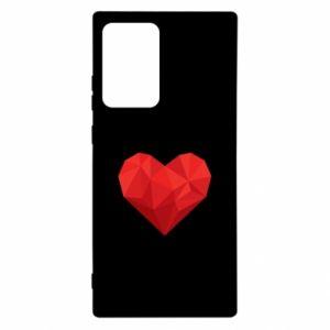 Etui na Samsung Note 20 Ultra Super mamuśka