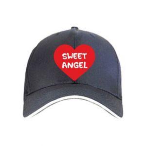 Cap Sweet angel
