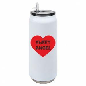 Puszka termiczna Sweet angel