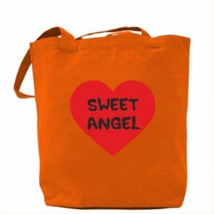 Torba Sweet angel