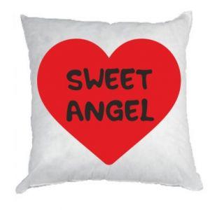 Poduszka Sweet angel