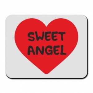 Podkładka pod mysz Sweet angel