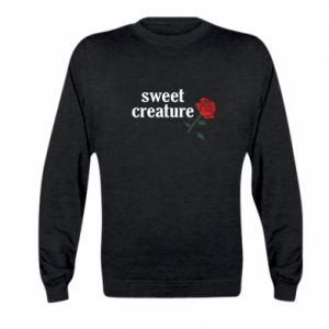 Bluza dziecięca Sweet creature