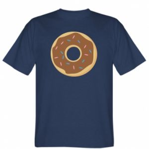 T-shirt Sweet donut
