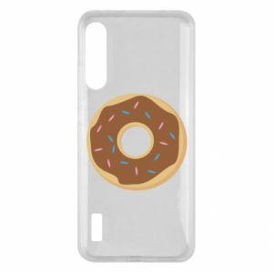Etui na Xiaomi Mi A3 Sweet donut
