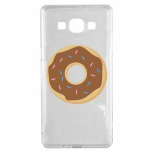 Etui na Samsung A5 2015 Sweet donut